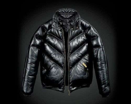 496a518c8 Double Goose V Jacket | double goose v jacket | Jackets, Winter ...