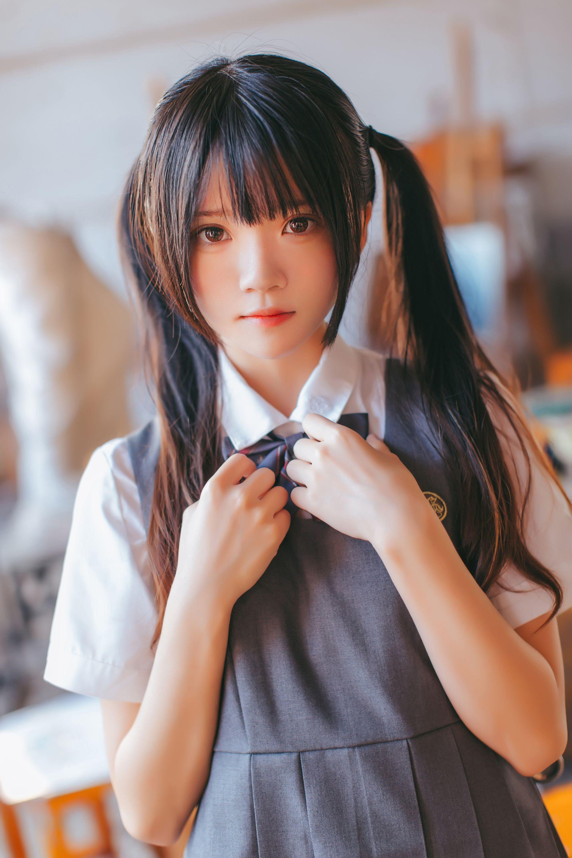 Marry japanese girls