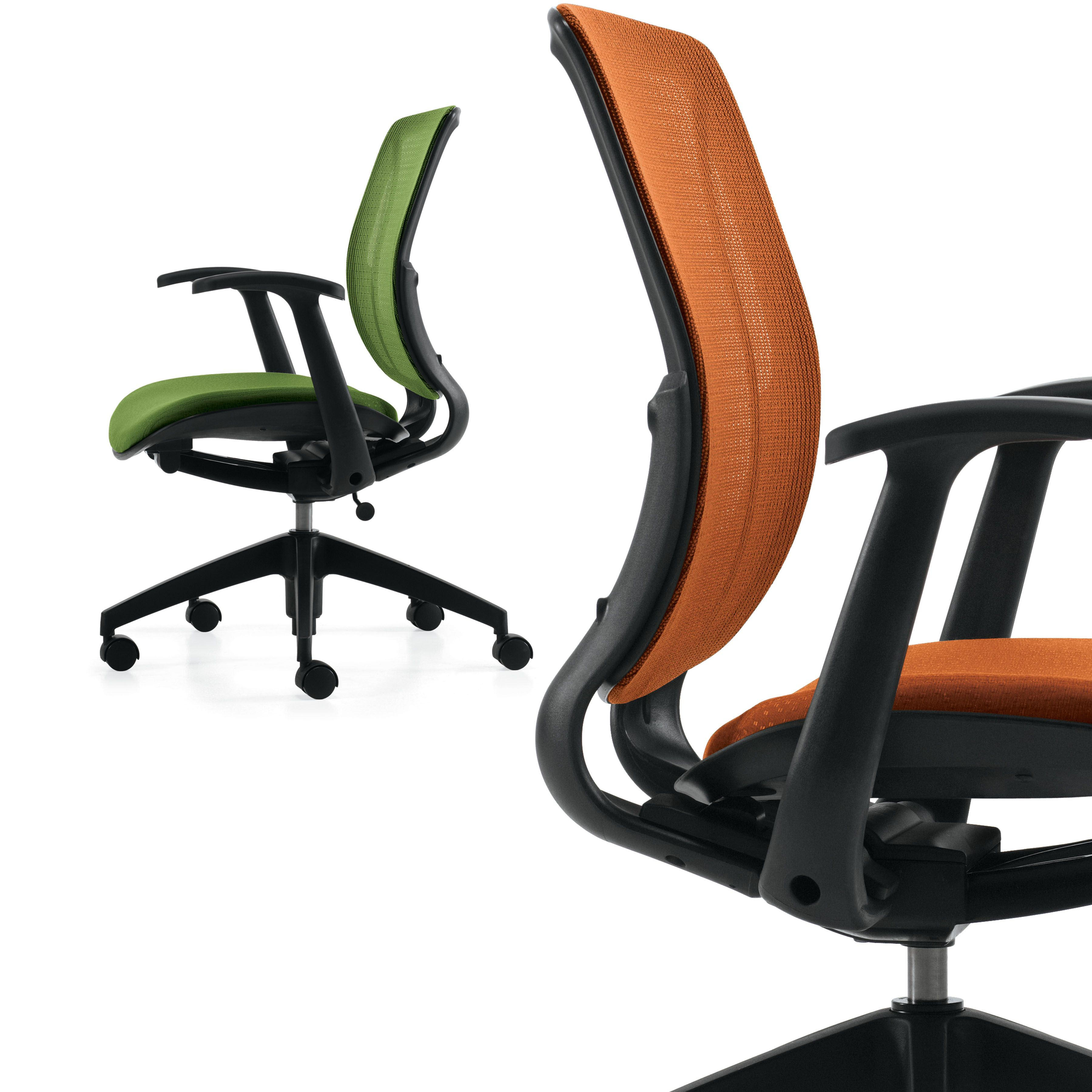 The #Roma Chair Is Ideal For #home, Or #office, And Comes
