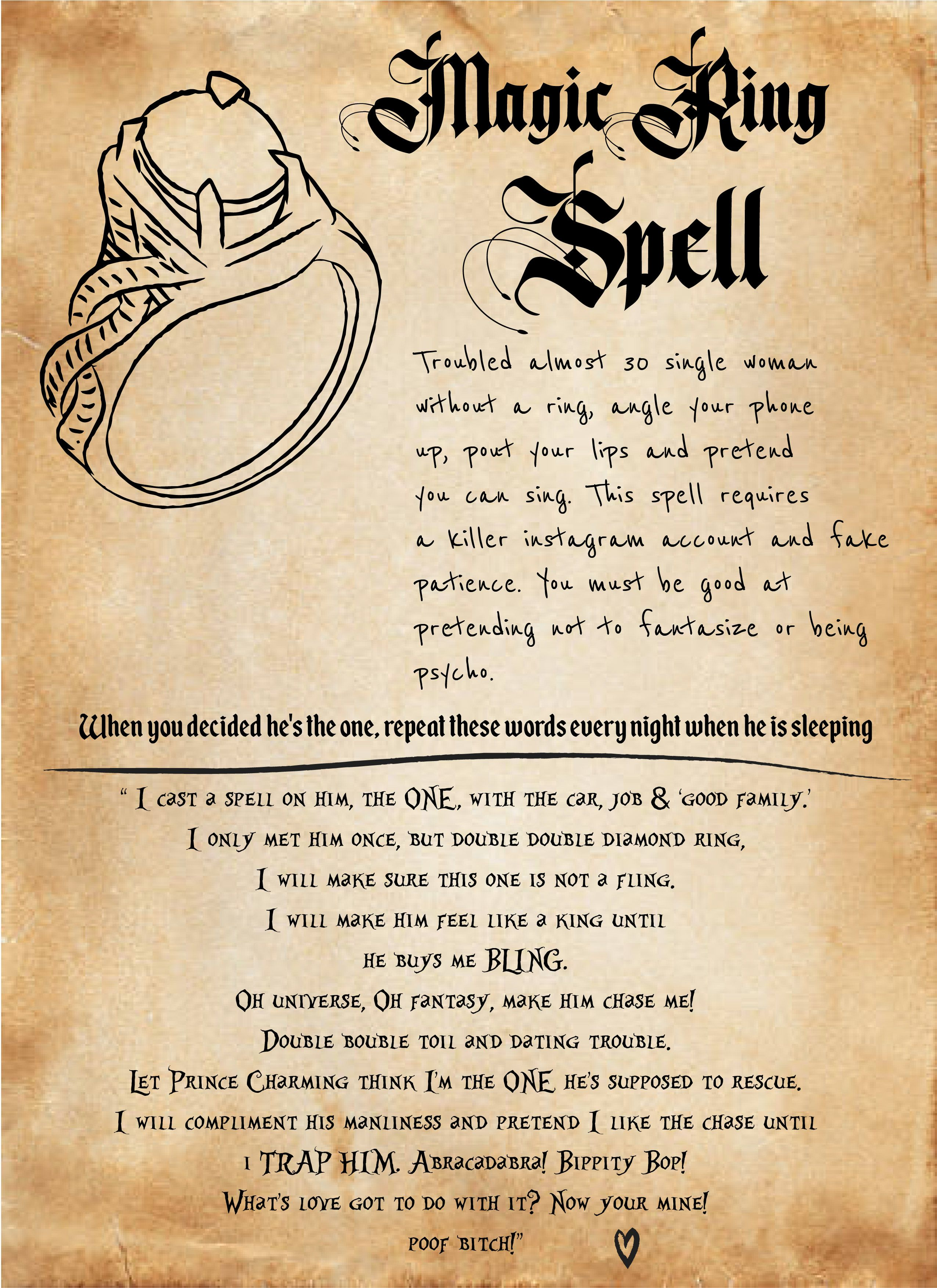 Image result for Witchcraft Spells | Witch magic, Spells ...