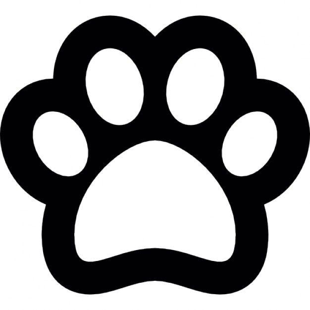 Pin de Yeny Menjivar en cretividades | Cumpleaños de perro