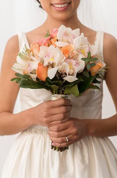 Wedding photos ideas Amapola Jewelry | WEDDING