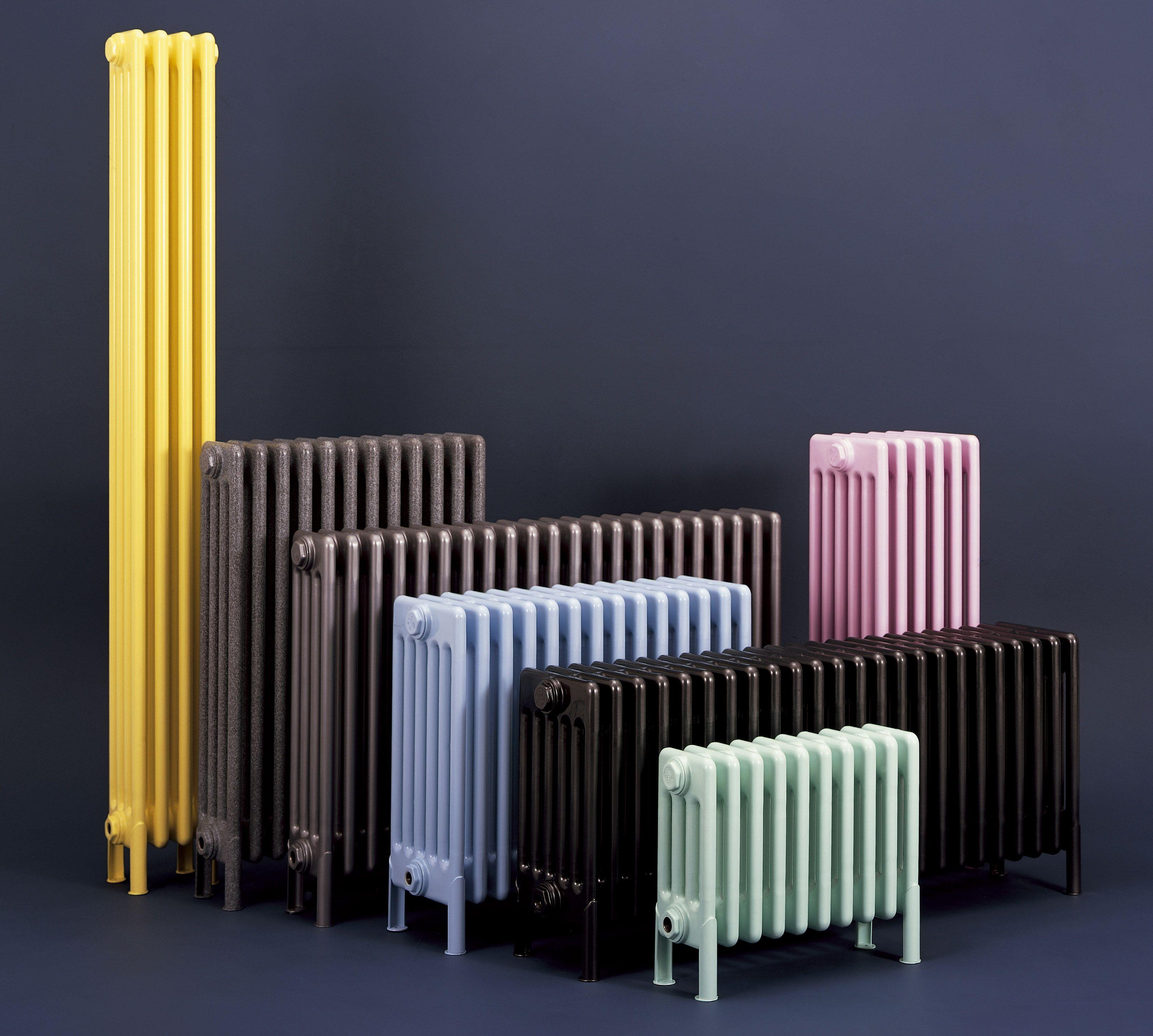 Bathroom radiators towel rails it is represent classic rectangular - Bisque Classic Radiators Jpg 3289 2956