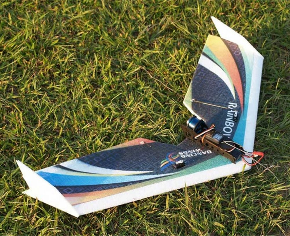 Pin on RC Flying