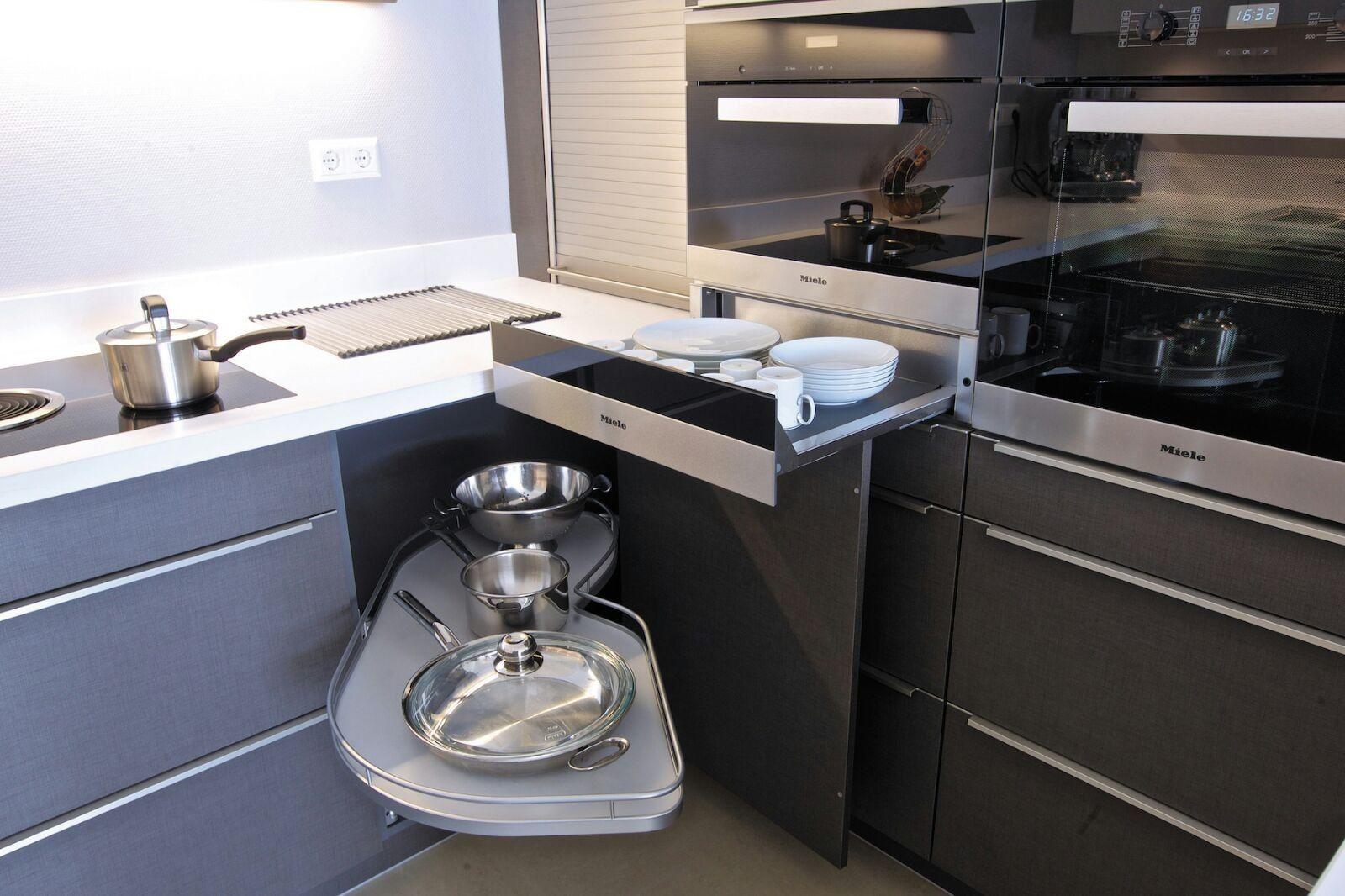 Van Slageren Keukens : Pin by van slageren keukens & interieur on our kitchens pinterest