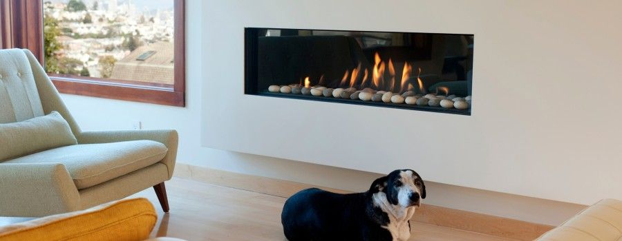 17 Best images about Fireplace on Pinterest | Price list, Gas ...