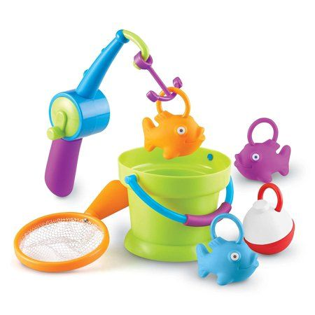 Toys in 2019   Toys, Educational toys, Learning resources