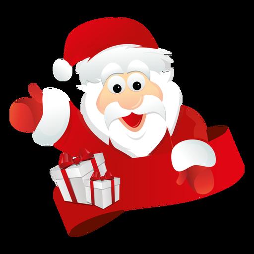Pin de Tabitha Chaney en Christmas Imágenes png, Png