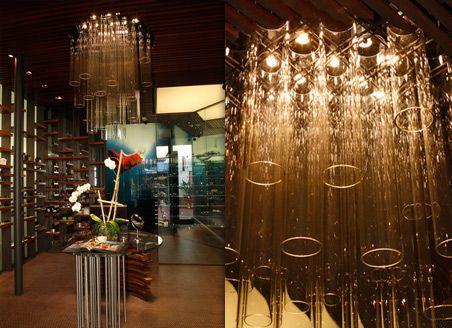 Janmar Lighting Architectural