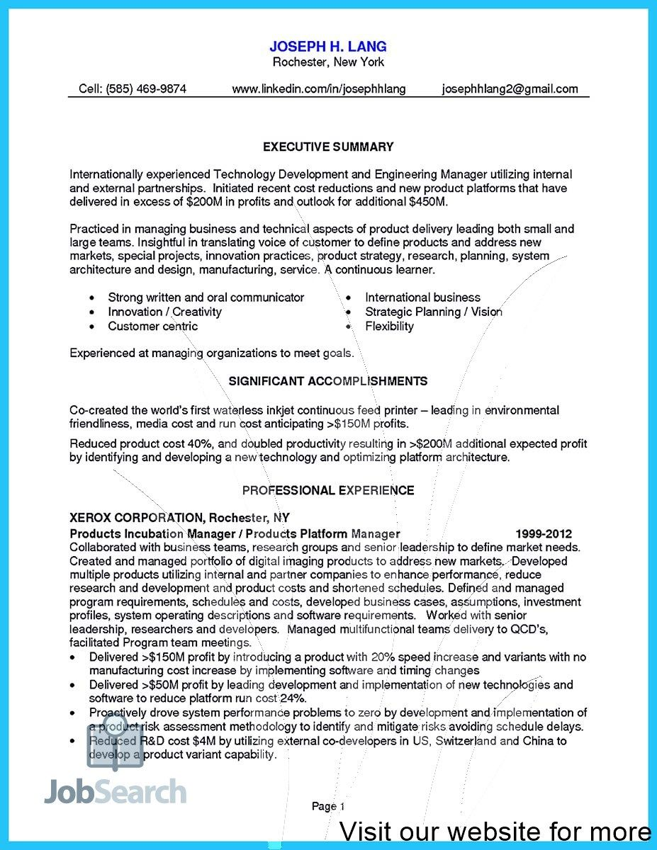 resume template 2019 Professional in 2020 Resume