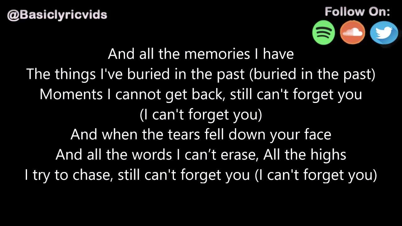 Pin On My Kinda Heart Felt Lyrics