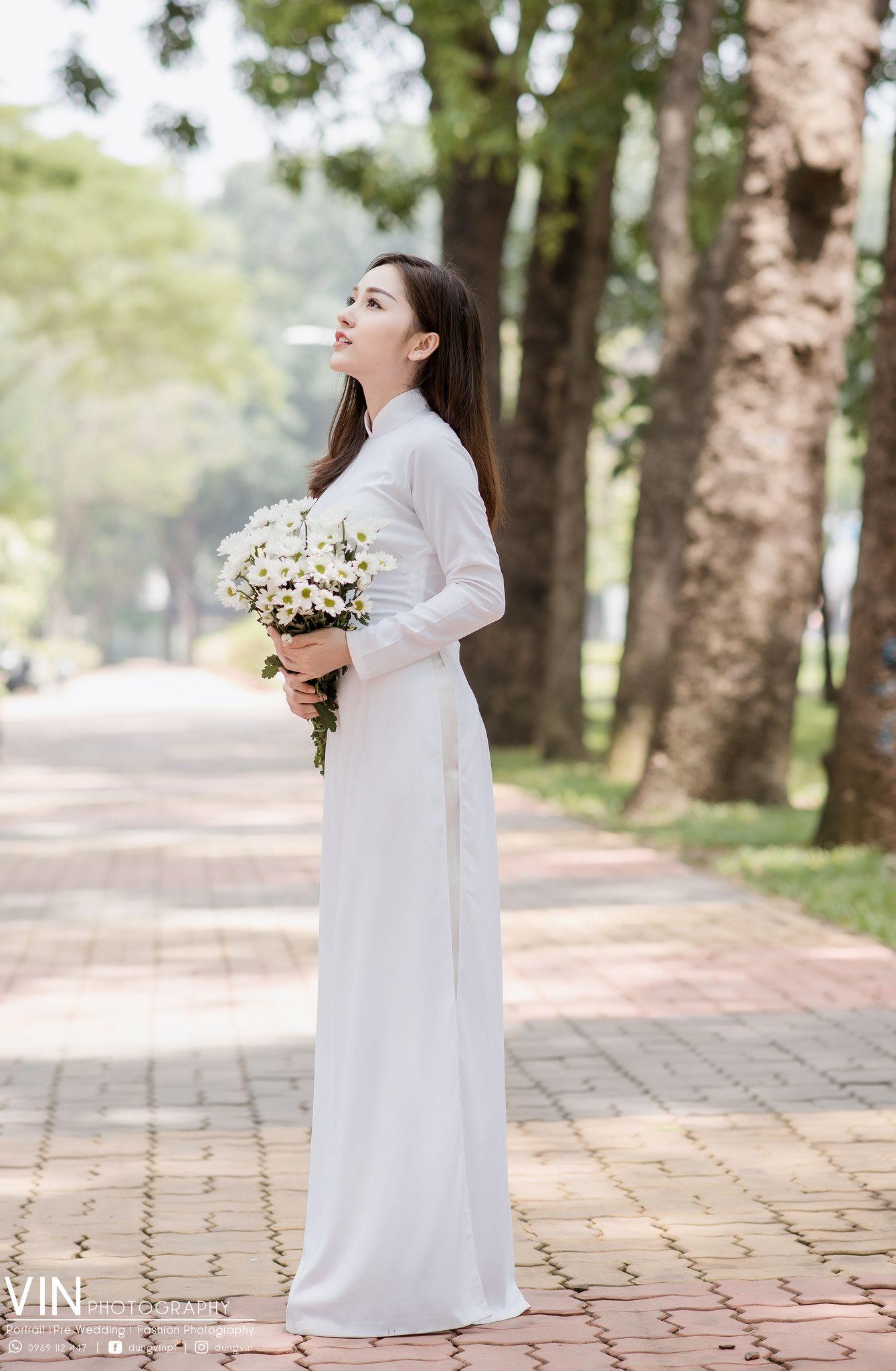 Ao dai | NguyenKp