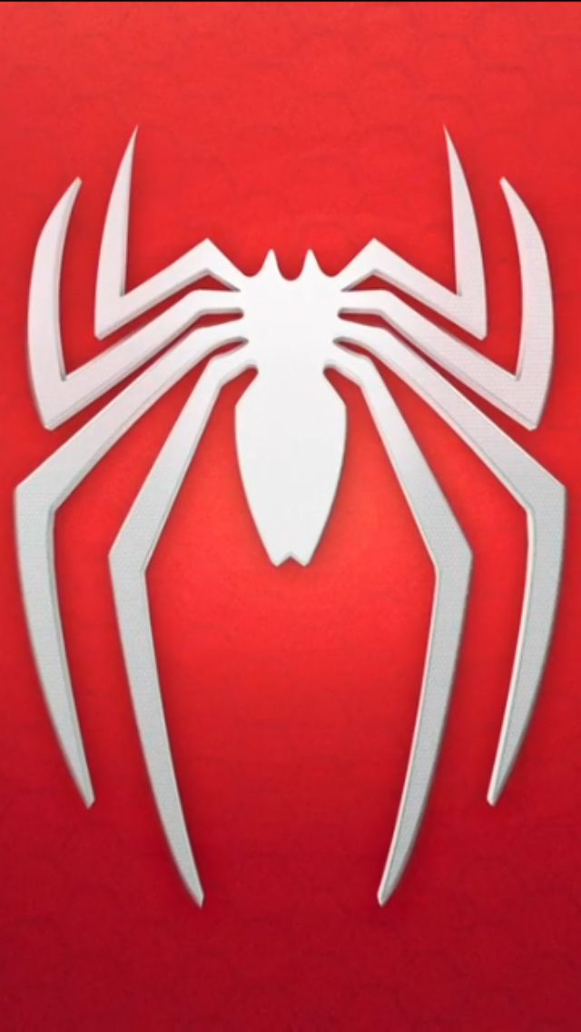 Spiderman Ps4 Spider Man Pinterest Spiderman Spider And Marvel