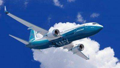 Flota de aeronave mondială se va dubla în următoarele două decenii