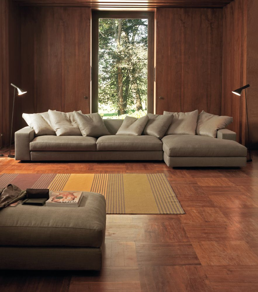 Verzelloni Sessel Sand Holden Verzelloni It Sofas Muebles Muebles Salon