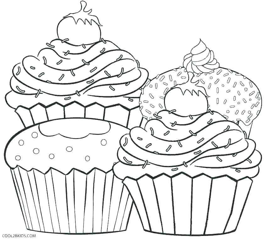 Muffins Coloring Pages Busqueda De Google Cupcake Coloring Pages Candy Coloring Pages Emoji Coloring Pages