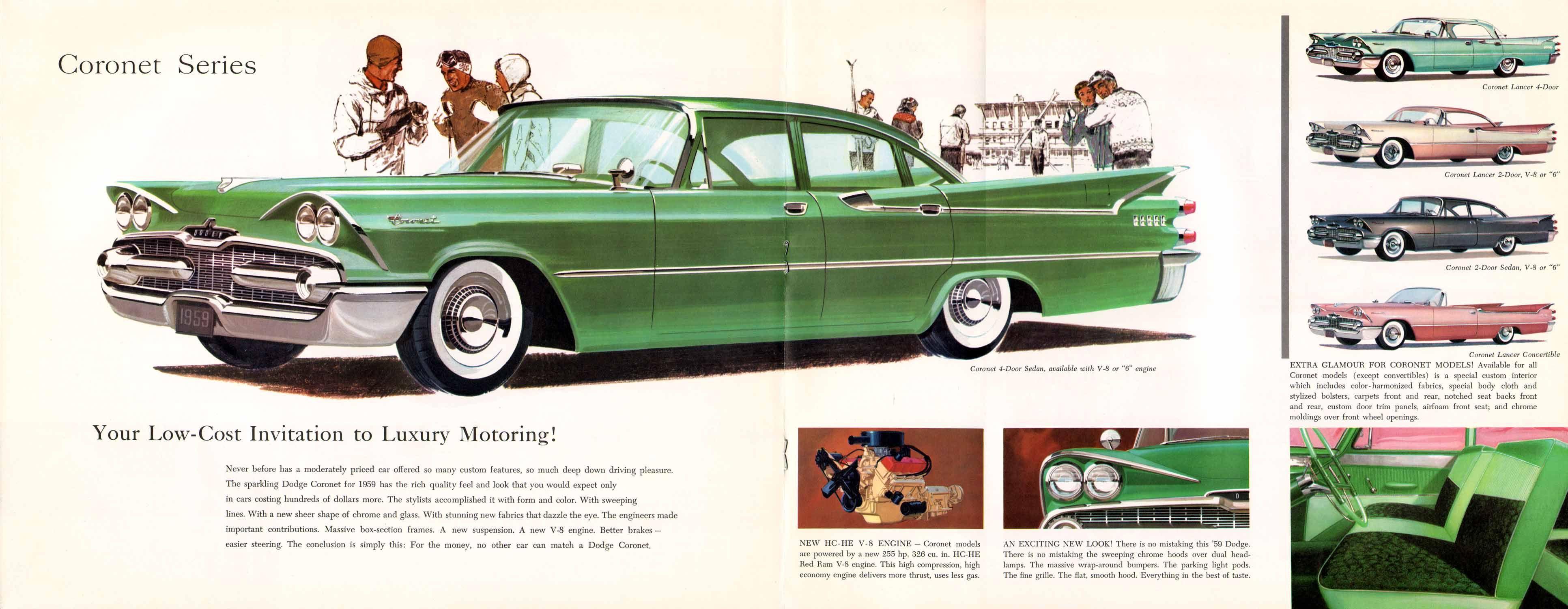 1959 Dodge-08-09