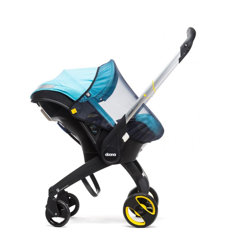 Doona Car Seat Pram Insect Net BabySecurity in 2020