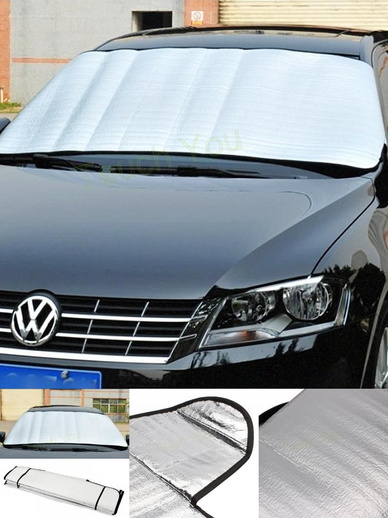 Car window coverings  visit to buy car sun shade window sunshade covers visor shield