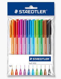 pens for someone else