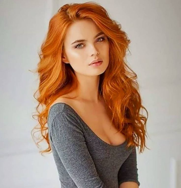 Haare Rote Rote Haare Schone Rote Haare Rote Haare Lange Rote Haare