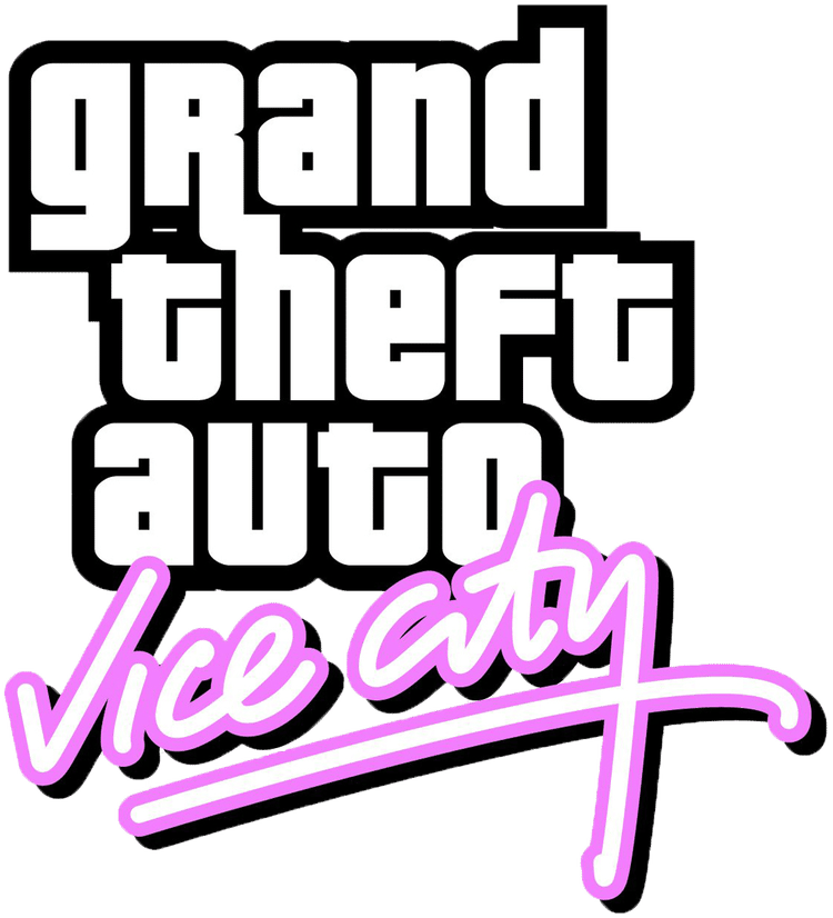 GTA Vice City: Cheat Codes, Walkthroughs, and Unlockables