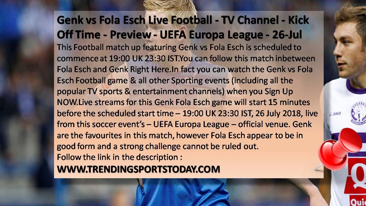 Pin by Arunvivekvivek on soccer Tvs, Europa league, Channel