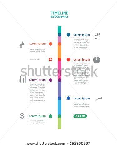 Frise Chronologique Photos Et Images De Stock Frise Chronologique Frise Chronologique Design Chronologie