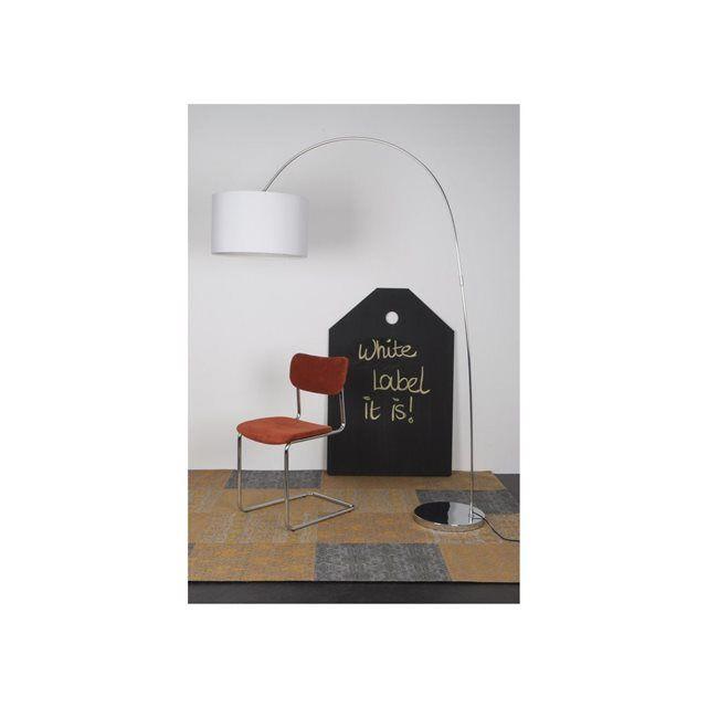 Lampadaire Design En Arc Xxl New Wiggly Deco Zuiver Noir Zuiver Mobilier De Salon Lampadaire Design Lampadaire