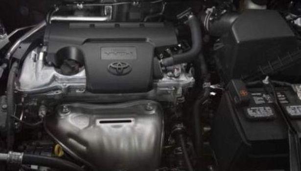 2016 Toyota Rav4 Review 2016 2017 Cars Release Toyota Rav4 Toyota 2017 Cars