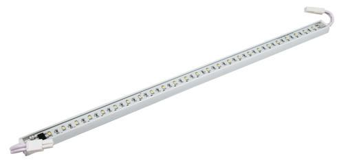 Led Strip Lights Menards Hardwire Compatible With Their Junction Box Brightness Improved