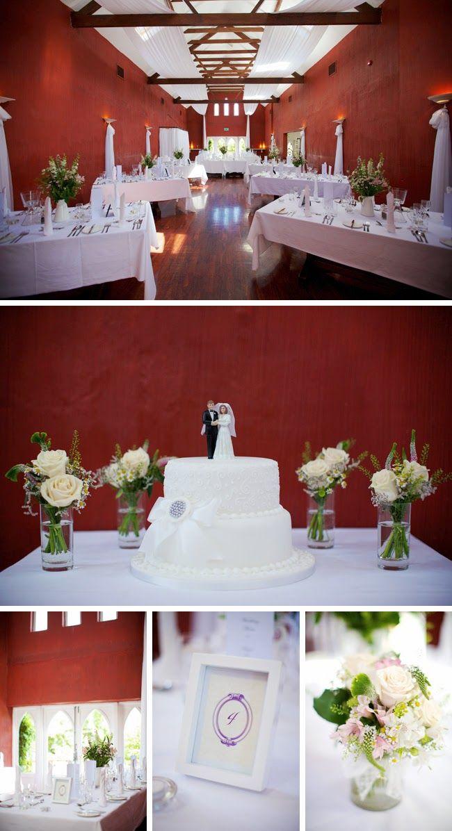 Elisha Clarke Photography: Maggie & Ross and their beautiful Barnabrow house wedding.
