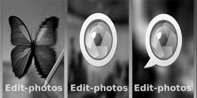 تكبير الصورة الى عشرة أضعاف حجمها دون ان تفقد جودتها Photoshop Cc 2015 Youtube Frame Pandora Screenshot Electronic Products