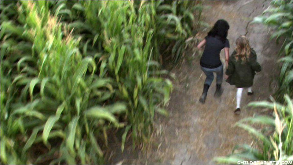 "chloe moretz hallowed ground | Chloe Grace Moretz/""Hallowed Ground"" -- Child Actresses, Young ..."