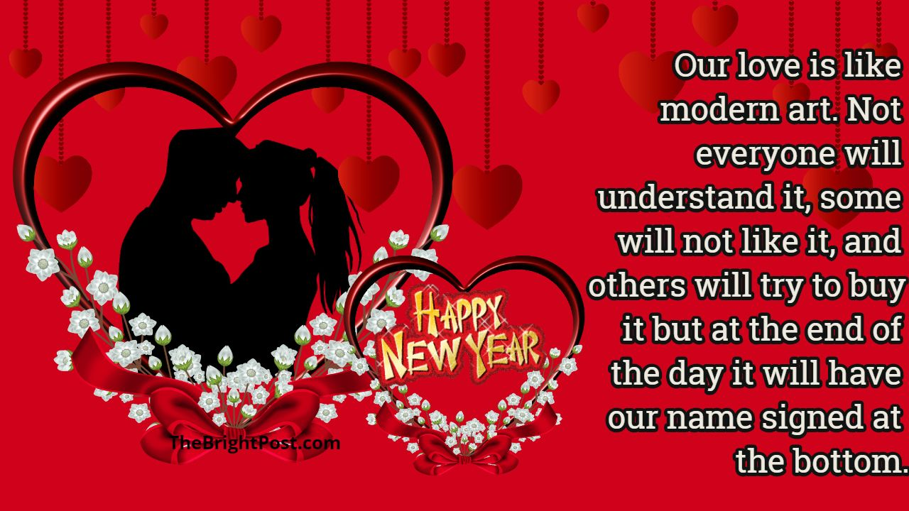 Pin By Aapka Bazar On New Year Greetings Cards Collectiongifquotes