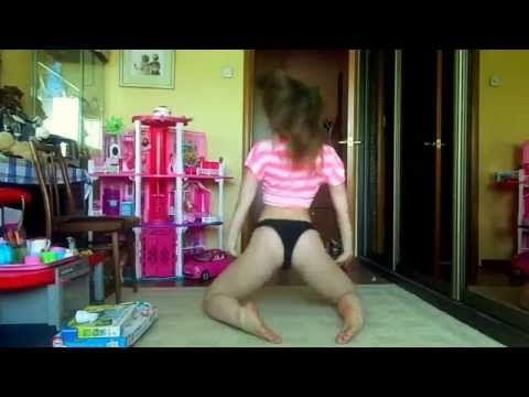 Valery Silva Video Model Twerk Sexyass Twerking Hotass
