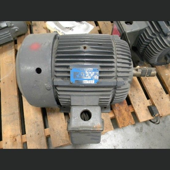 Part 9 390 18060 Volts 230 460v Amps 36 2 18 1 Rpm 3510 Phase 3 Hz 60 Frame 294t Type Cj5b View More 15 Hp Motors Motor Electric Motor Frame
