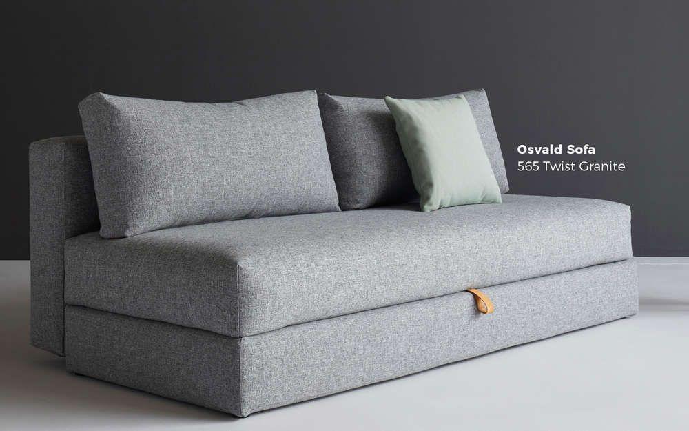 Pin Von Sofawunder Auf Innovation Living In 2019 Sofa