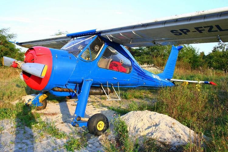 Pin by Demetris Plastourgos 1 on PZL-104 Wilga | Engine