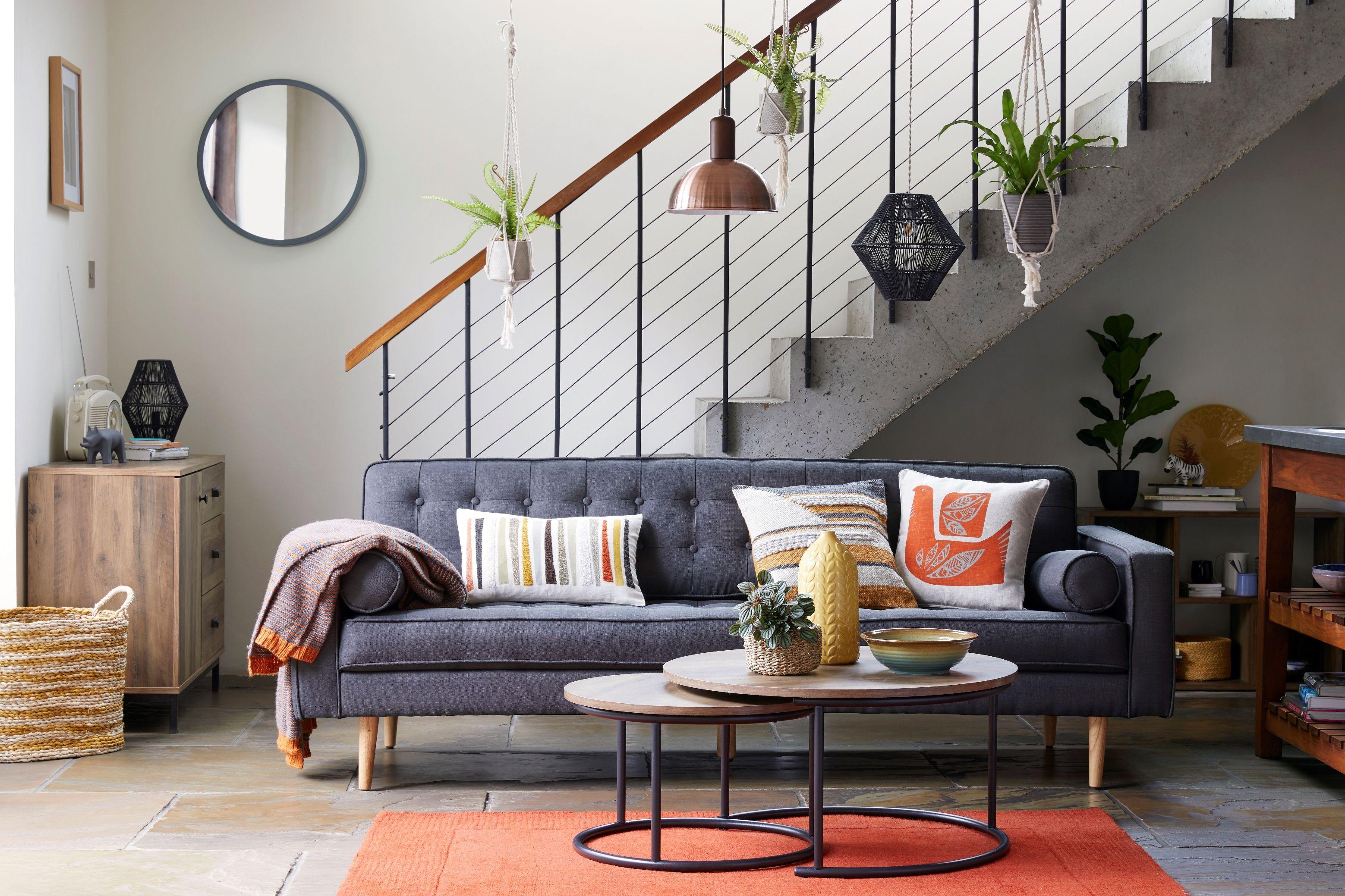 The best cheap sofa beds in 2020 Cheap sofa beds, Cheap
