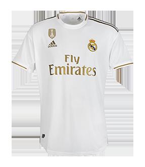 Toni Kroos Official Website Real Madrid Cf Camisetas De Fútbol Camisa De Jersey Real Madrid