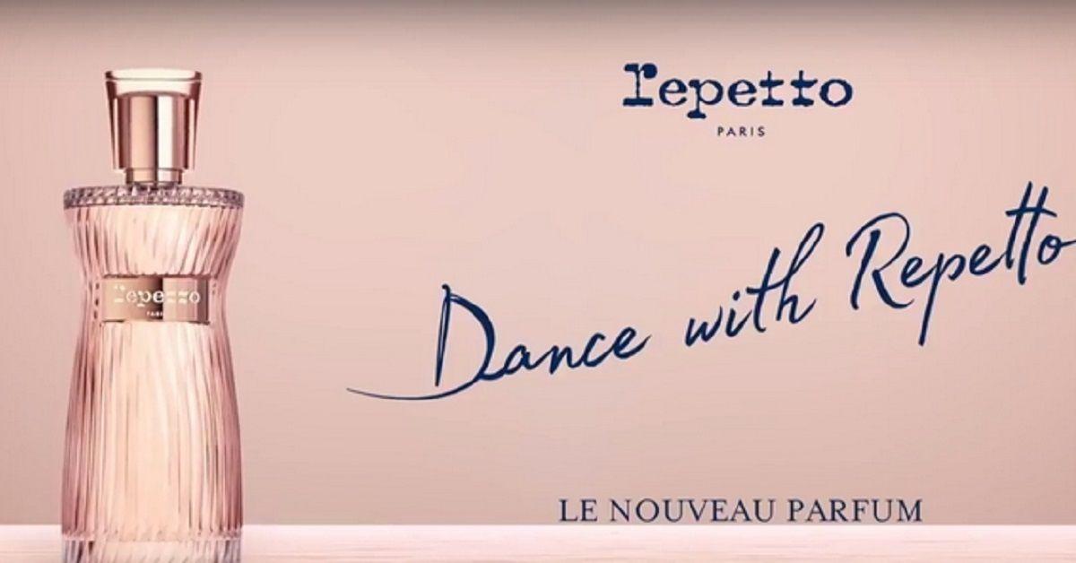 With À Essayer De Parfum Dance 10 Repetto Eaux OffertesProjets rBeCxoWd