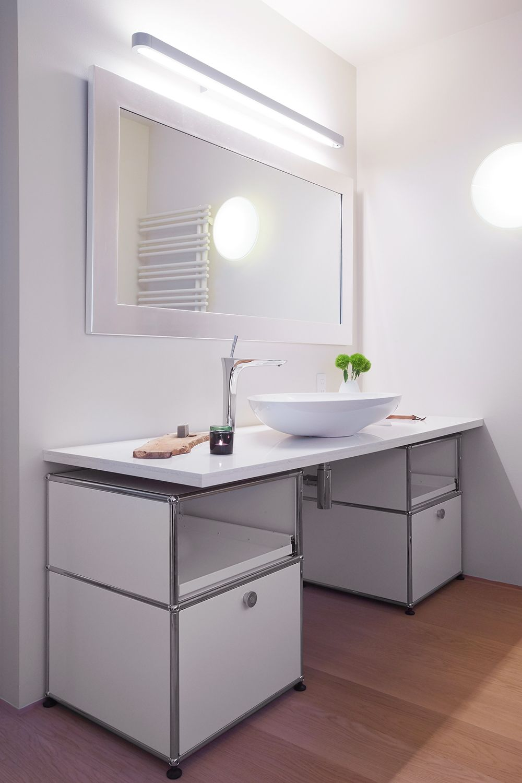 office pinterest hamamoto pinterest. Black Bedroom Furniture Sets. Home Design Ideas