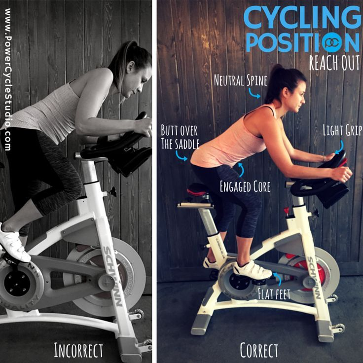5 Indoor Cycling Hacks No Gym Required Best Exercise Bike