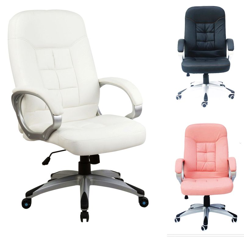 Jefe silla silla de oficina silla de la computadora silla for Silla de computadora
