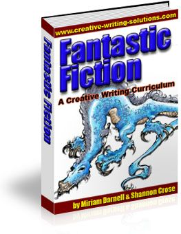 ideas creative writing fantasy fiction 200+ creative writing prompts for the best fiction book if you're ready to take the plunge and finally start writing a book like you've always talked about, we can help you get started something to keep in mind that fiction writing is largely driven by voice, style , characters, and your plot.