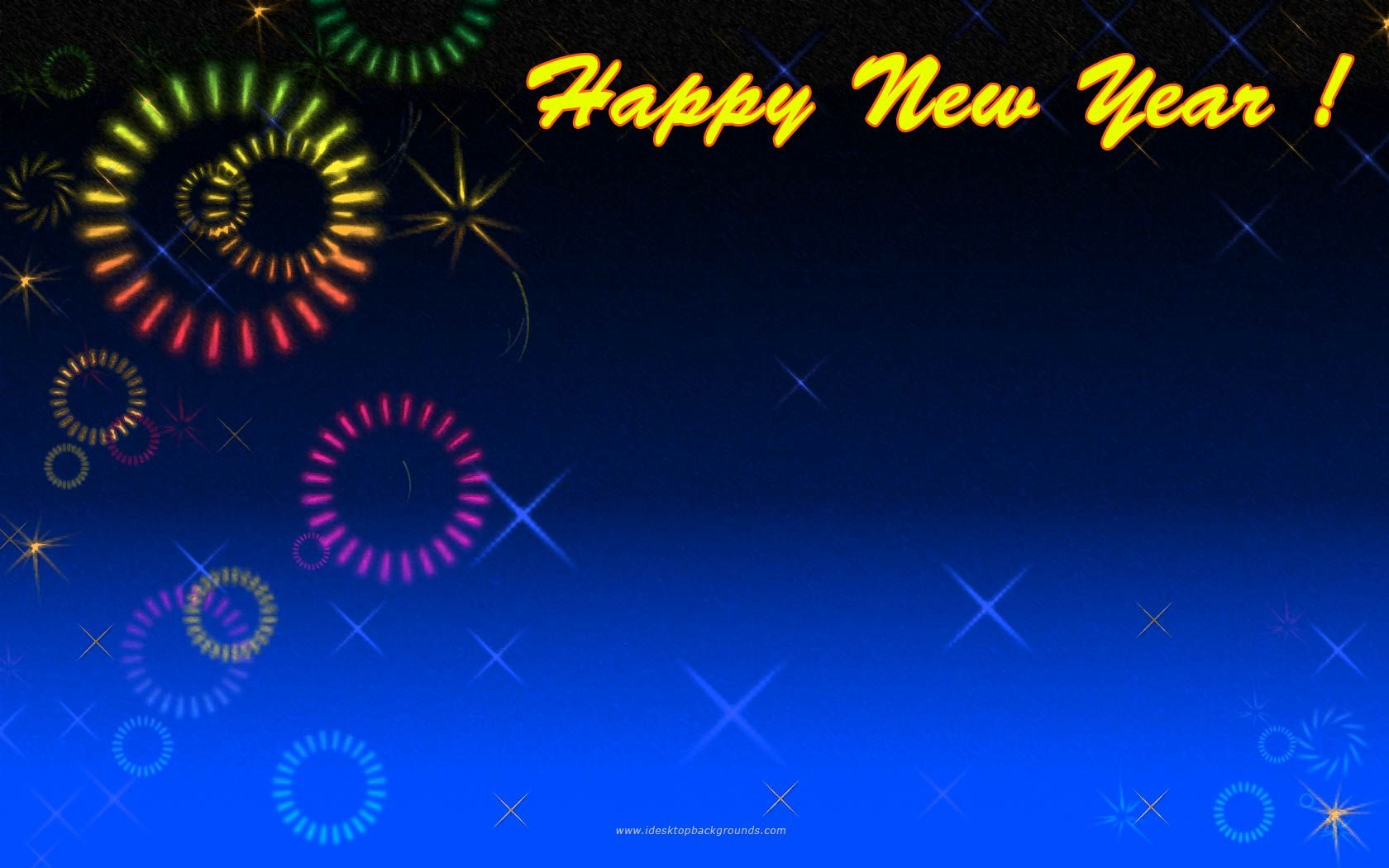 Happy New Year Background Wallpapers At Http://www