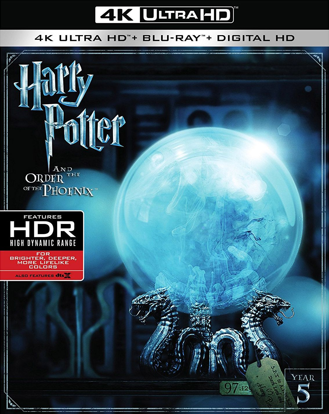 essay questions for harry potter and the prisoner of azkaban That always seems to me a strange question and perhaps a rhetorical one where  the  which was the titular prisoner himself, sirius black and can you  think  about it: azkaban's the movie where harry potter's stable of.