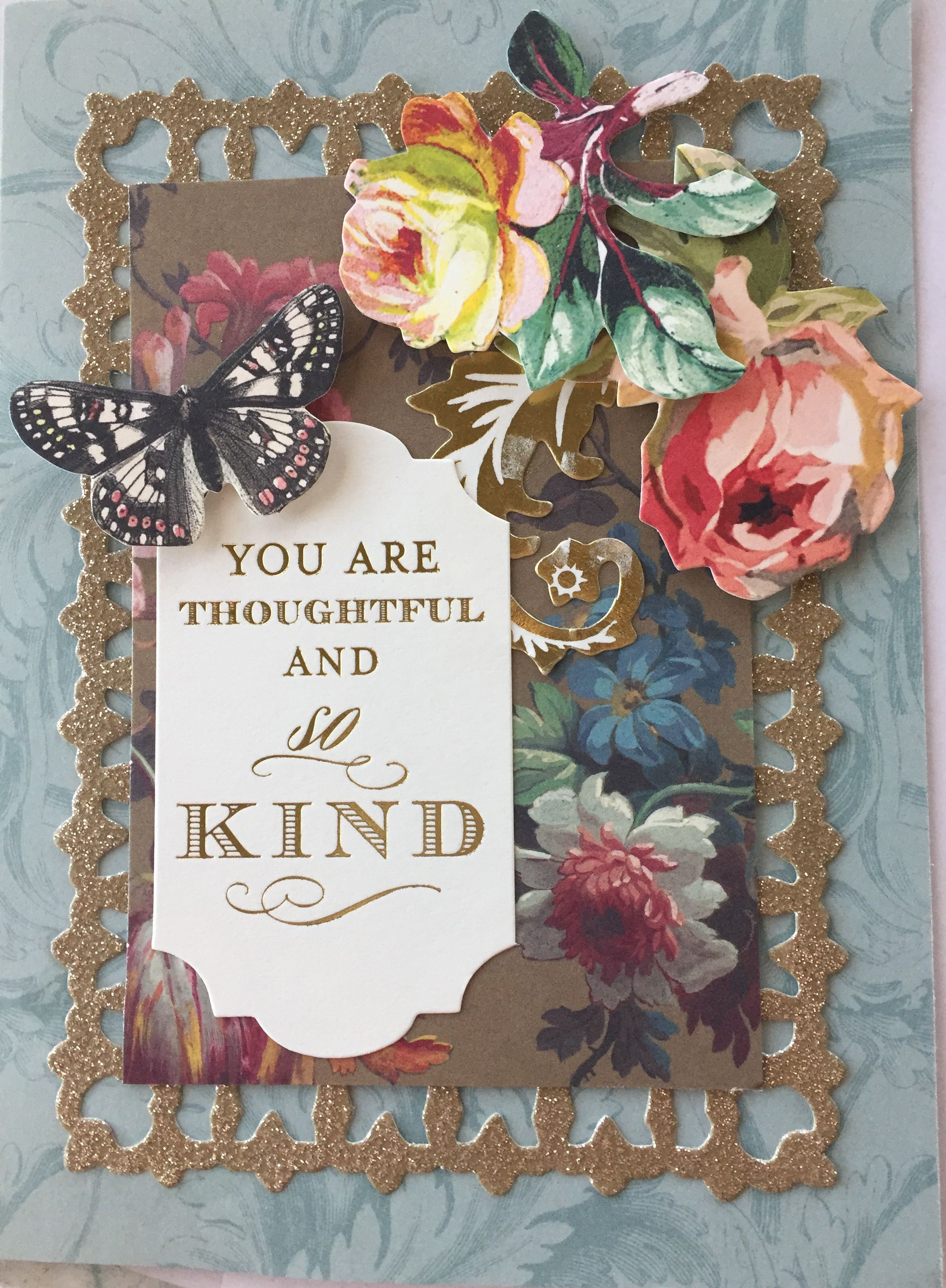 Pin By Laura Reynolds On Just Anna Pinterest Anna Griffin Anna