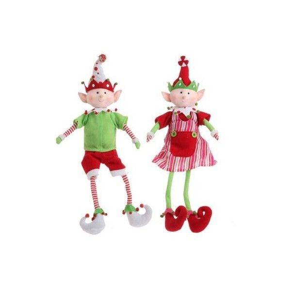Christmas Elf Decorations   Christmas Elf Decorations - Christmas Elf Decorations Christmas Elf Decorations Christmas